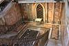 St  John Latern - Crypt