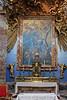Sant'Andrea al Quirinale - Main Altar