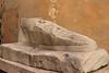 Ancient Roman Foot