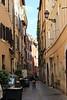 Roman Street Scene 2