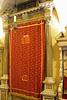 Spanish Synagogue - Ark