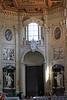 St  John Lateran - Door