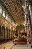 Basilica of San Marco - Interior