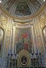 Santa Maria di Loreto - Chapel