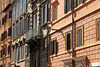 Roman Street Scene 1