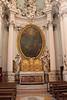 St  John Lateran - Chapel