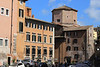 Roman Street Scene 3