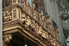 St  Filippo Neri - Organ Case