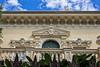 Modena - Pretty House