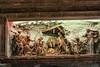 Modena Duomo - Nativity Scene (terra cotta - Begarelli)