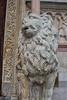 Modena - Guardian Lion