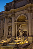 Illuminated Trevi 4