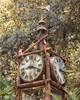 Water Clock 2