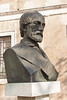 Bust of Mazzini