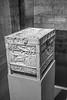 Museo di Santa Giulia - Ivory Box (late Roman)