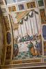 Museo di Santa Giulia - Fresco of Last Supper