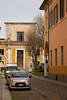 Street in Cremona