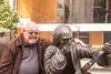 John and Stradivarius 2