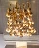 Golden Violins