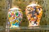 Urns of Goodies