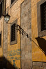 Pisa Scenery 2
