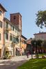 Pisa Scenery 6