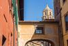 Pisa Scenery 7