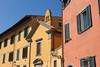 Pisa Scenery 5