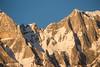 Rugged Peaks 2