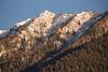 Rugged Peaks 3