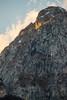 Rugged Peaks 5