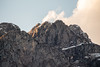 Rugged Peaks 4