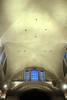 Santa Maria degli Angeli - Vault