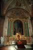Santa Maria degli Angeli - Chapel