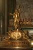 Santa Maria Maggiore - Detail of Baptistery