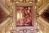 Santa Maria Maggiore - Ceiling Painting