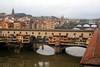Ponte Vecchio from the Uffizi #1.JPG
