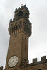 Tower of the Signoria.JPG