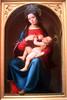 Bugiardini - Madonna of the Milk.JPG
