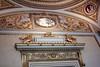 Uffizi - Rococco Decorations.JPG