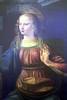 Leonardo - Annunciation (detail).JPG