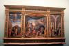 Mantegna - Triptych.JPG