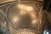 Uffizi - Gilded Dome.JPG