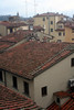 Rooftops of Florence.JPG
