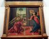 Botticelli - Castello Annunziation.JPG