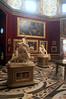 Uffizi - Paintings and Sculpture.JPG