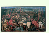 Uccello - The Battle of San Romano.JPG