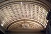 Uffizi - Vaulted Ceiling.JPG