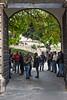 Catania Urban Scenery 10