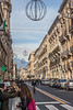Catania Urban Scenery 15